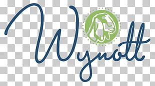 Anglo-Nubian Goat Jamnapari Goat Goat Milk Logo PNG
