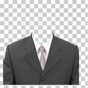 Formal Wear Suit Clothing Dress PNG