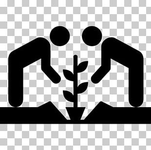 Community Gardening Computer Icons PNG