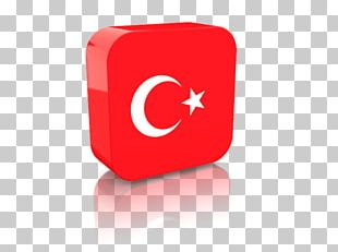 Flag Of Turkey Computer Icons Flag Of Pakistan PNG