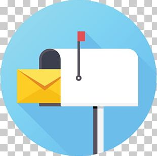 Paper Mail Computer Icons PNG