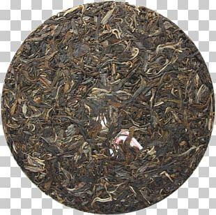 Pu'er Tea Oolong Da Hong Pao Keemun PNG