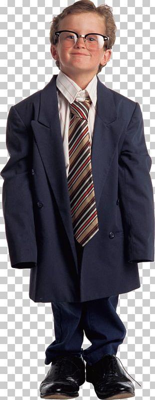 Suit Costume Dress Casual Pants PNG