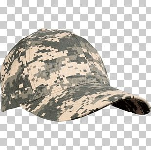 4fd4267633e47 T-shirt Army Combat Uniform Baseball Cap Multi-scale Camouflage PNG