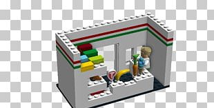 Lego Ideas The Lego Group PNG
