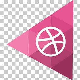 Social Media Dribbble Computer Icons Graphic Design PNG