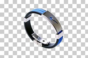 Bracelet Fashion Accessory Wristband Sport PNG