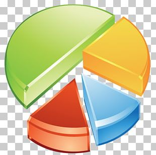 Computer Icons Pie Chart Statistics PNG