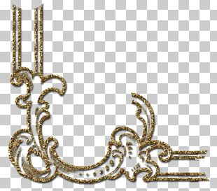 Decorative Arts Ornament PNG