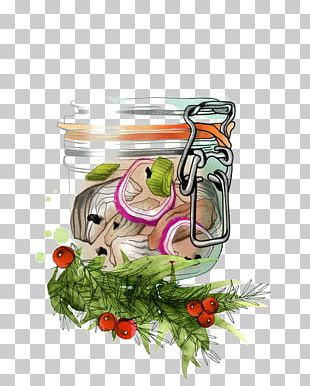 Drawing Vegetable Watercolor Painting Illustration PNG