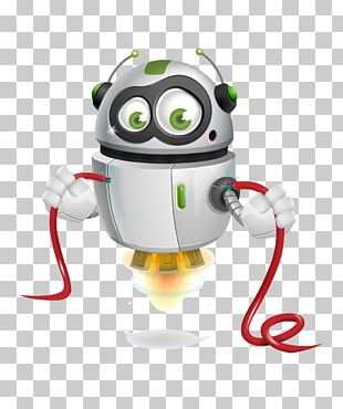 Binary Option Robot Automated Trading System Trade PNG