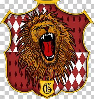 Harry Potter Gryffindor Neville Longbottom Hogwarts PNG