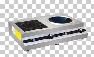 Home Appliance Electricity Kitchen Stove PNG