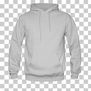 Hoodie T-shirt Amazon.com Clothing Sweater PNG