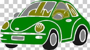 Car Motor Vehicle Insurance Driving PNG