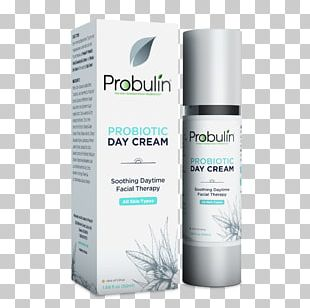 Cleanser Lotion Cream Face Skin Care PNG