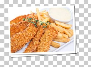 French Fries Chicken Fingers Chicken Nugget Kebab PNG