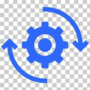 Nintendo Switch Video Game Developer Engine PNG