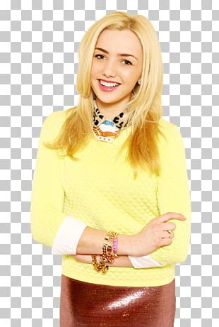 Peyton List Jessie Emma Ross Diary Of A Wimpy Kid PNG