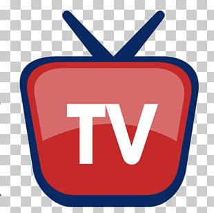 Streaming Media Television National Hockey League Singapore Grand Prix Sports PNG