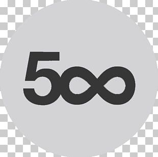 500px Computer Icons Logo Sharing Photography PNG
