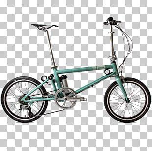 Electric Bicycle Cycling Mountain Bike Ahooga House PNG