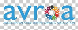 Vacation Rental Renting House HomeAway PNG