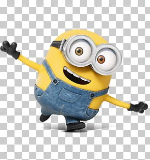 YouTube Minions Universal S Despicable Me PNG