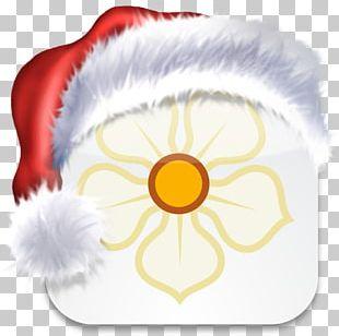 Social Media Santa Claus Christmas YouTube Computer Icons PNG