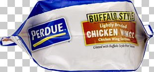 Chicken Nugget Perdue Farms Brand Whole Grain PNG