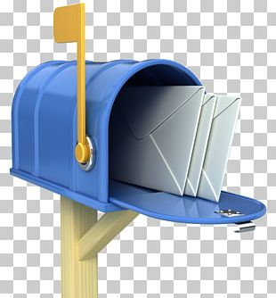Mail Letter Box Letterboxing Post Box PNG