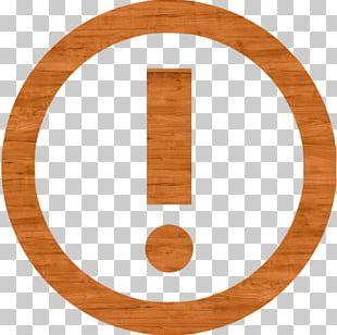 Wood Stain Varnish Hardwood Number Circle PNG