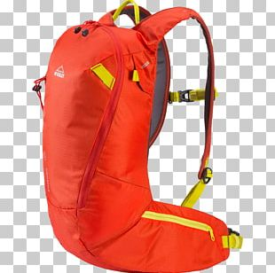 Backpack Bag Intersport Mammut Sports Group Jack Wolfskin PNG