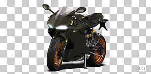 Car Motorcycle Accessories Lifan Group Bajaj Auto Bajaj Qute PNG