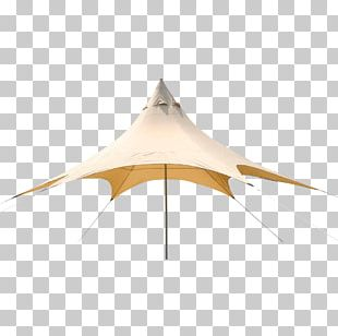 Sail Shade Beige Motor Vehicle Sunroofs PNG
