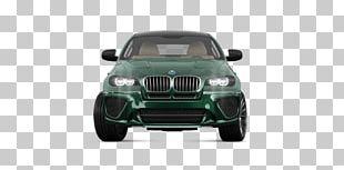 Tire Car Motor Vehicle Wheel BMW PNG