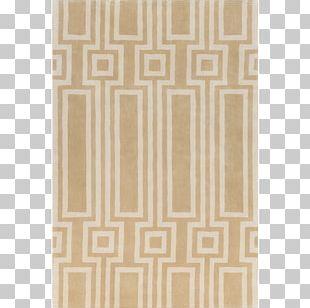 Carpet Elle Decor Tufting Bedroom PNG