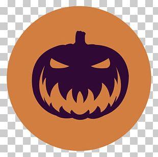 Jack-o'-lantern Pumpkin Carving Cucurbita Maxima PNG
