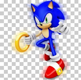 Sonic Generations Sonic And The Secret Rings Sonic 3D Blast