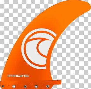 Surfing Surfboard Fins Standup Paddleboarding PNG