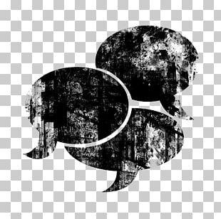 Urdu Poetry Desktop Ghazal Hindi PNG