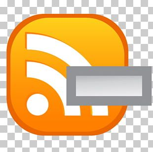 Computer Icons Blogger Web Feed RSS PNG