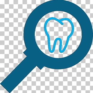 Human Tooth Dentistry Tooth Fairy PNG