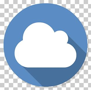 OwnCloud Computer Icons CX2 Inc Cloud Computing PNG