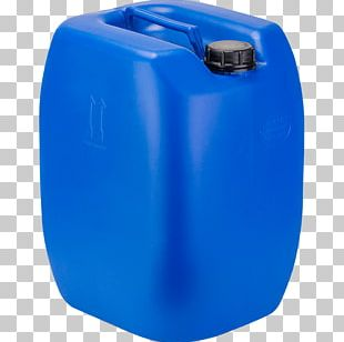 Plastic Packaging And Labeling Jerrycan NBA PNG