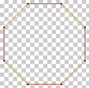 Regular Polygon Square Rectangle Star Polygon PNG