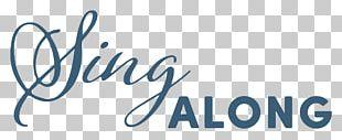 Stencil Graphic Design Breakthru Beverage Text PNG