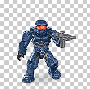 Halo Wars Mega Brands Factions Of Halo Mega Bloks Halo UNSC Light Assault VTOL Halo: The Flood PNG