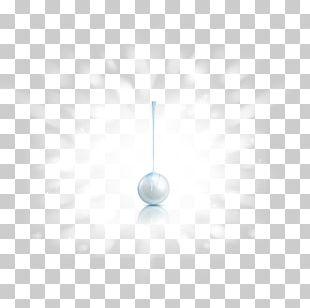 Light Fixture Liquid PNG