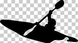 Canoeing And Kayaking Canoeing And Kayaking PNG